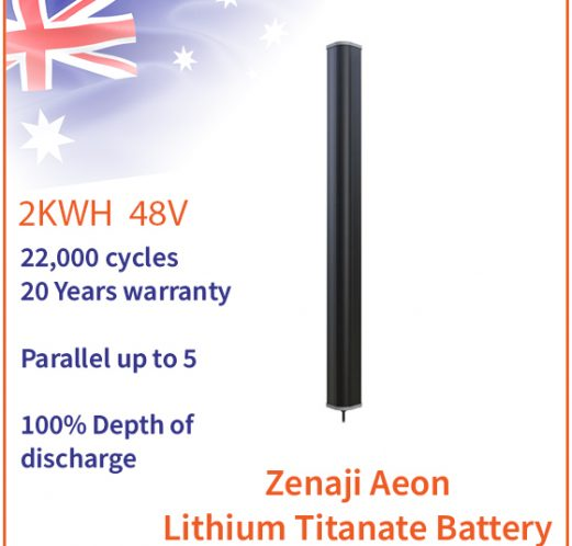 https://mppsolar.com.au/wp-content/uploads/2019/07/Aeon-Battery-Product-Tile-521x498.jpg