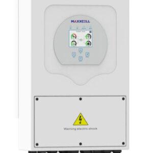 GC-5KSPMAX 5000watt 120A Hybrid Inverter